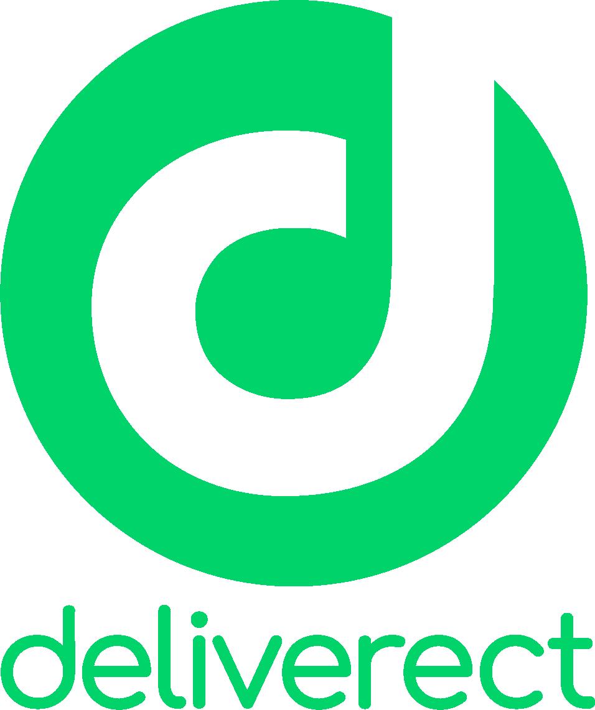 Deliverect Belorder